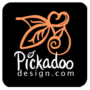 Pickadoo Design